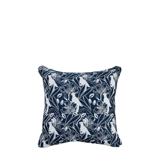Coast Beachbird Cushion