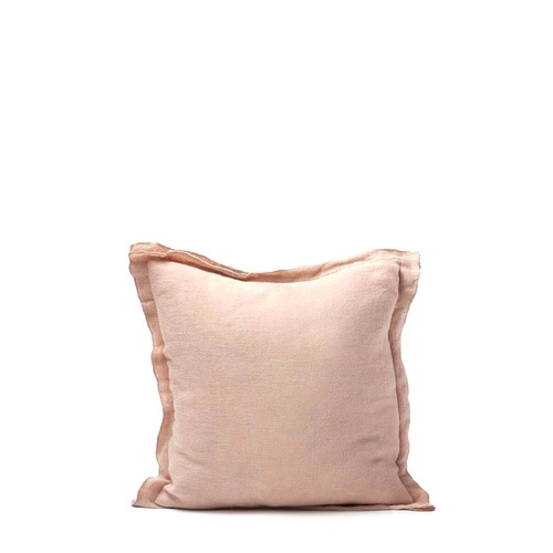 Duble Cushion