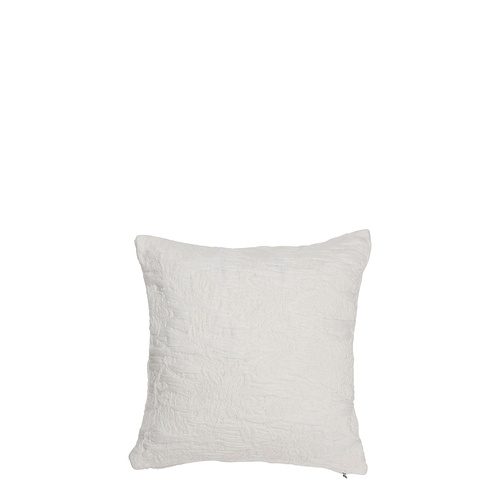Mante Cushion