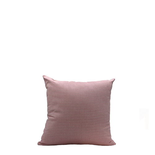 Sweat Pea Cushion