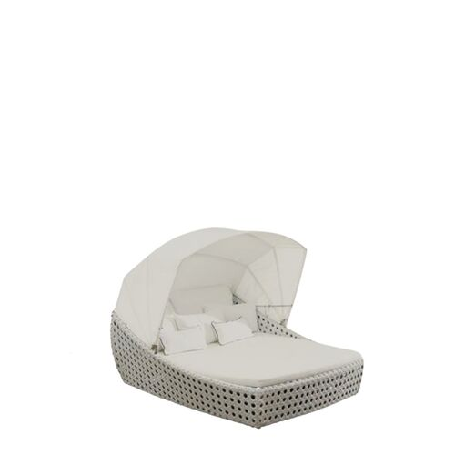 Costa Daybed w/Canopy
