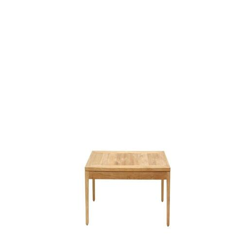Bedarra Side Table