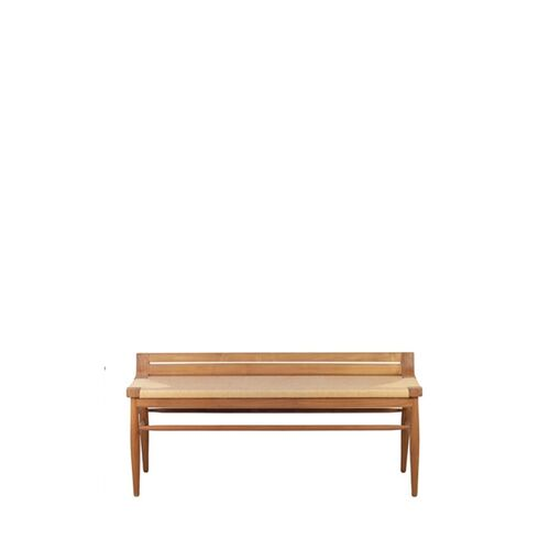 Abing Bench