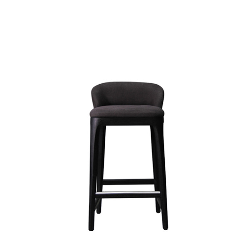 New York Bar Stool