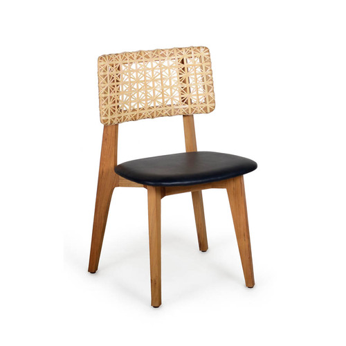 Quebec Dining Chair