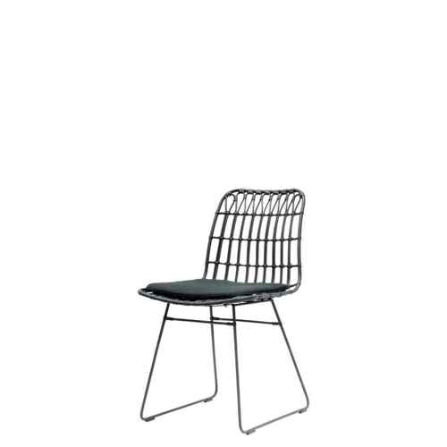 Cesta Dining Chair