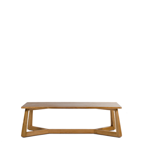 M Coffee Table
