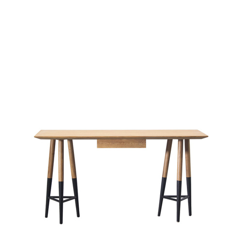 Gianno Desk
