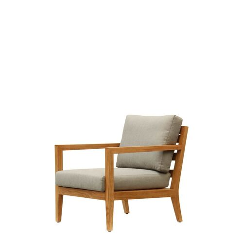Liam Lounge chair