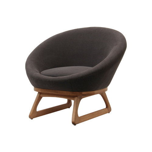 Laura Lounge Chair