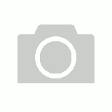 Roxy chair leather black